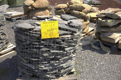 Proscapes Direct Landscape Supplies